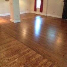 Image Result For Pictures Of Hardwood Floors Running Different