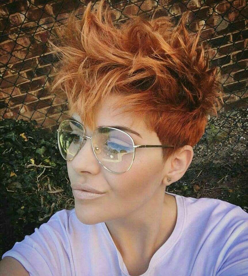 Shorthair curl up u dye pinterest short hair hair style and
