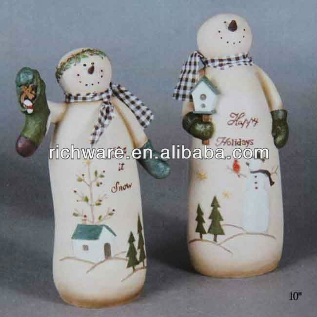 Hot Selling Polyresin Large Snowman Decorations Find Complete Details About Hot Selling Polyresin Large Snowman De Snowman Decorations Outdoor Lighted Snowman