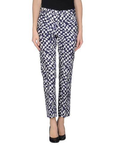 17018b14088f Jil sander Women - Trousers - Casual trouser Jil sander on YOOX ...