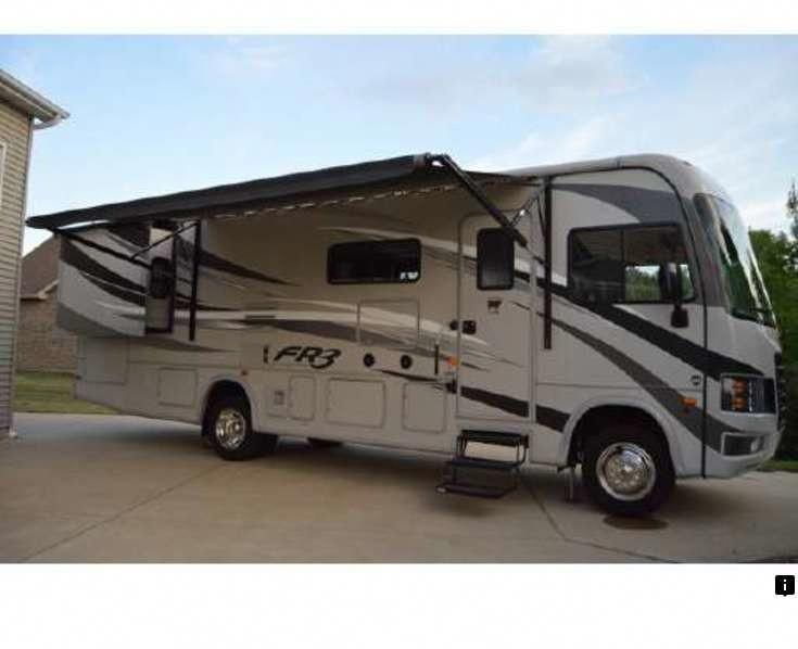 ~~Learn about used rv for sale near me. Follow the link ...