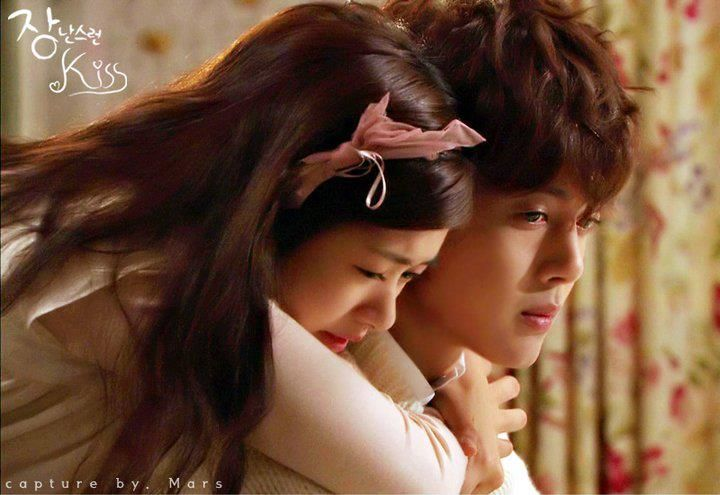 jung so min and kim hyun joong relationship quotes