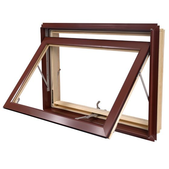 Awning Window Choices Awning Window Product View Tzmpgyi Window Awnings Aluminum Awnings Window Prices
