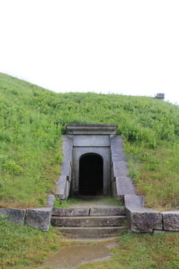 Fort Knox In Maine Historical Sites Fort Places To Visit