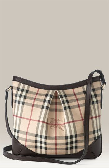 5ef07f001aab burberry bags!  mine is