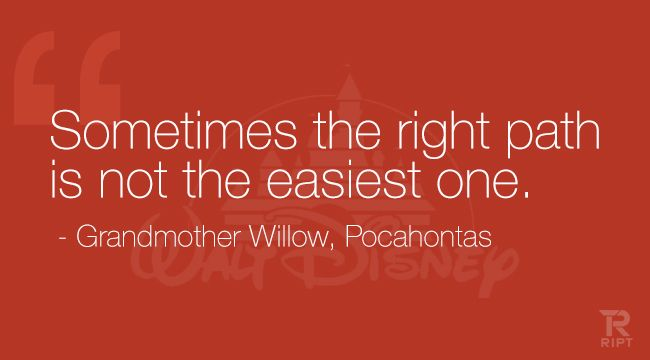 love quotes disney movie quotes about love
