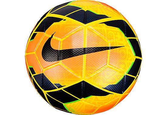Adidas Soccer Balls Nike Soccer Balls Soccerpro Soccer Ball Soccer Balls Nike Soccer Ball