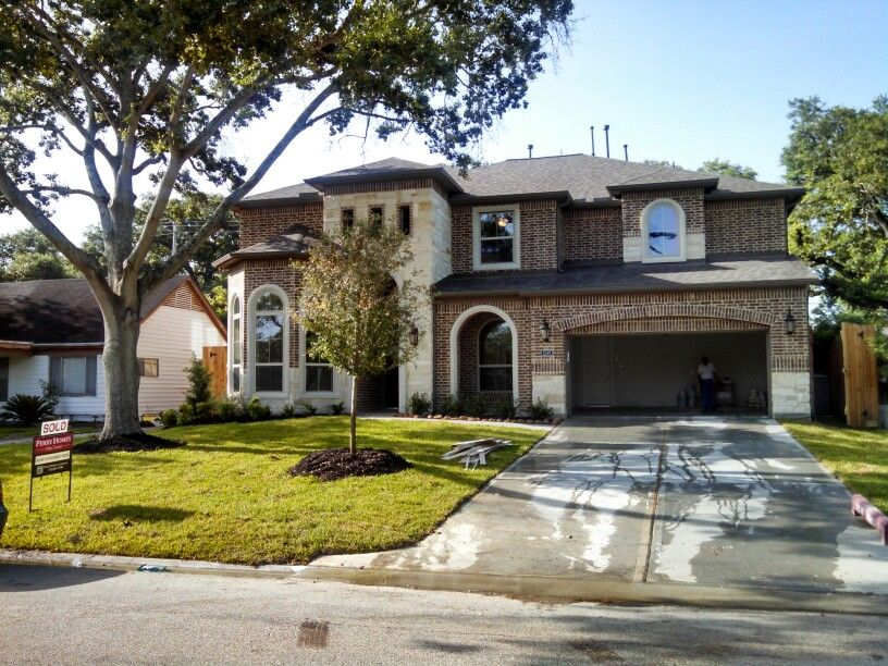 Quality home inspection houston tx www