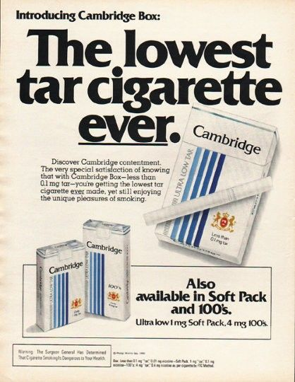 Cigarettes Marlboro pack buy