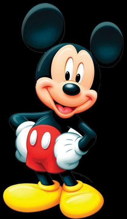 Wallpaper Mickey Mouse Arte De Mickey Mouse Dibujos Animados De Mickey Mouse Fondo De Mickey Mouse