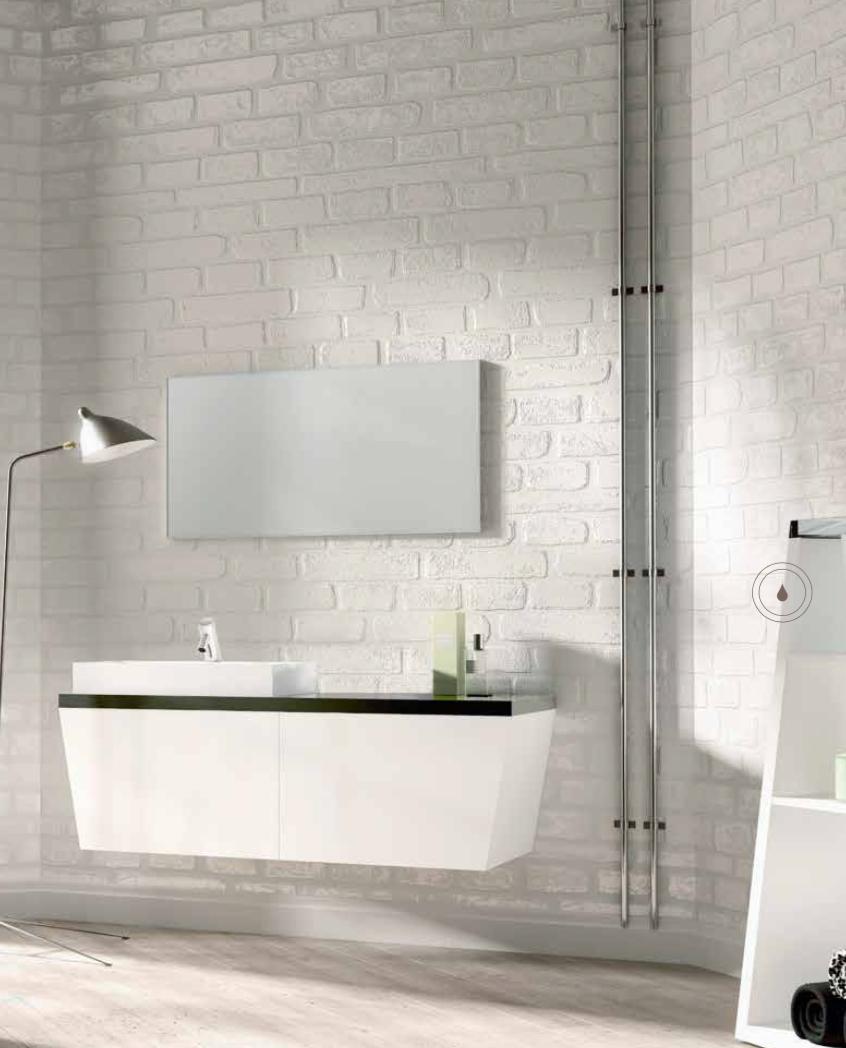 meuble salle de bain giovanni