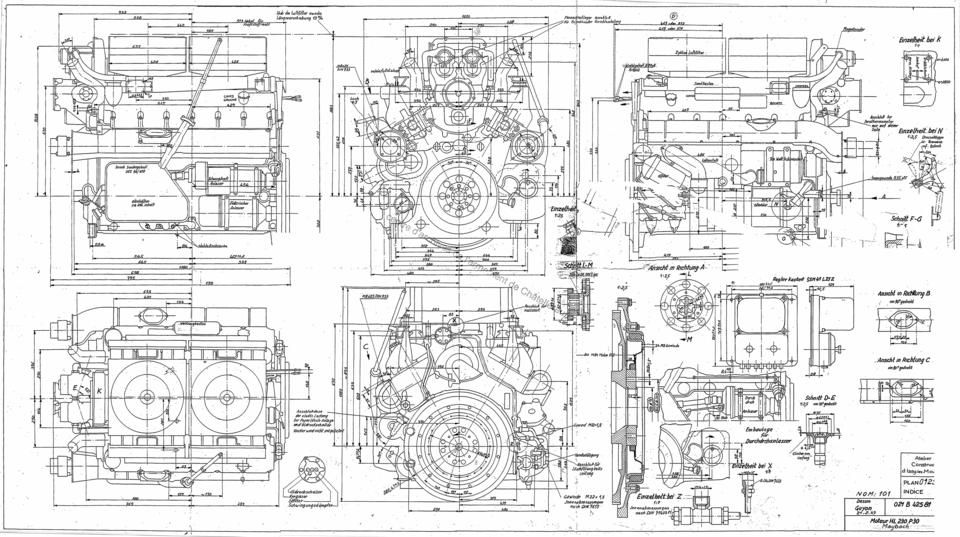 Awesome engine blue prints images electrical circuit diagram engine blueprint google search blueprints pinterest engine malvernweather Images