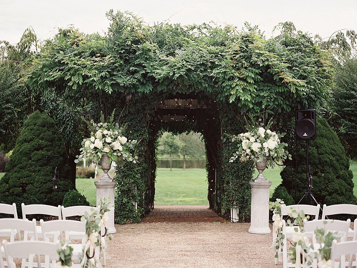 Brandywine Manor House Wedding \ Fall, Equestrian Themed ...