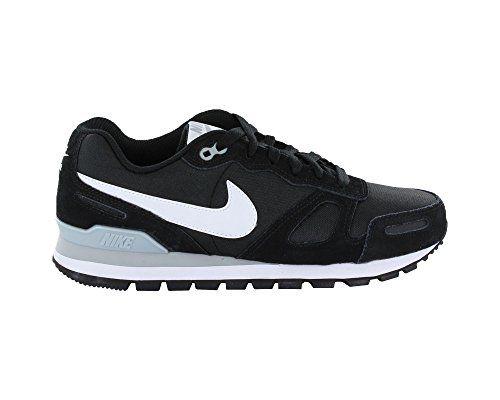 Mostrarte en cualquier momento estoy sediento  Nike Men's Air Waffle Trainer Training Shoe - #discount template #discount  simple. OBTAIN LOWEST PRICE => http://bestbuy…   Nike men, Nike, Nike air  waffle trainer
