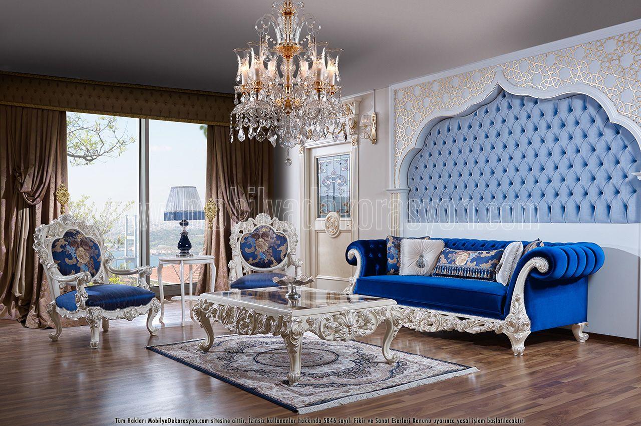 lidya koltuk takimi mobilya ev dekoru mobilya fikirleri