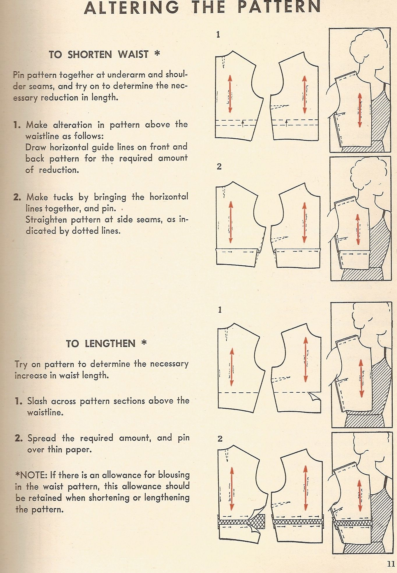 Pattern reading altering drafting pola pinterest patterns dressmaking pattern reading altering drafting jeuxipadfo Image collections