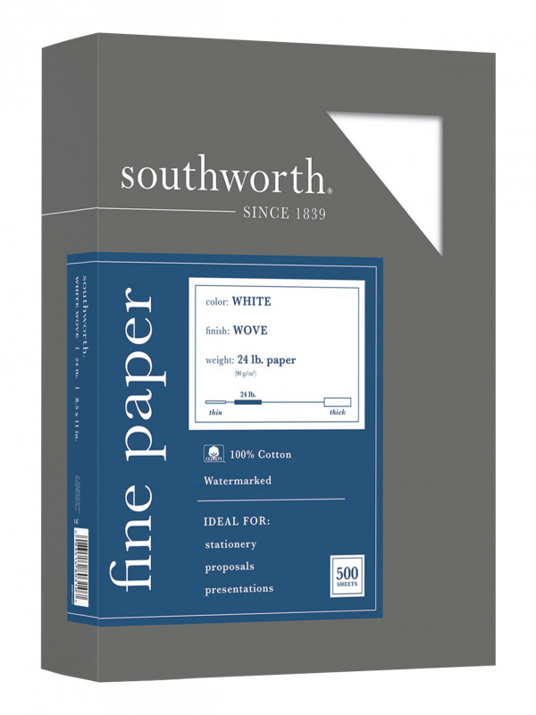 Southworth Business Card Template Awesome Southworth 100percent Cotton Business Paper 8 12 Card Template Business Card Template Photoshop Pop Up Card Templates