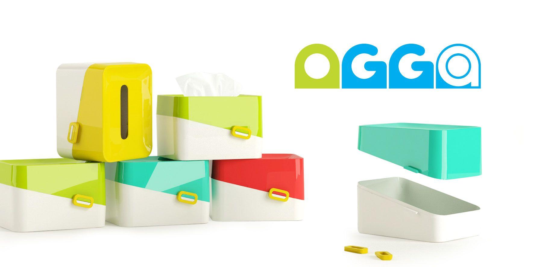 กล่องทิชชู่เหลี่ยม สีจี๊ด ของพรีเมี่ยมสุดชิค สุดเริ่ด แตกต่าง เน้นไอเดีย ดีไซน์โดน ติดต่อ www.ogga-idea.com tel :  +66 92 426 5446   mail : ogga.info@gmail.com เพื่อเป็นของแถม แจกลูกค้า งาน event ปีใหม่ ขายปลีก ขายส่ง รับพรีออร์เดอร์ด่วน หรือสั่งผลิต พร้อมพิมพ์โลโก้ของคุณเอง