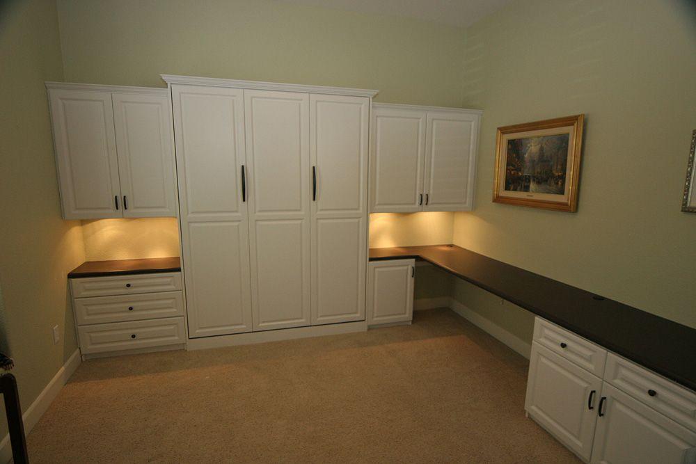 Sacramento Murphy Bed Photos Design Ideas Murphy Bed Ikea Home Murphy Bed
