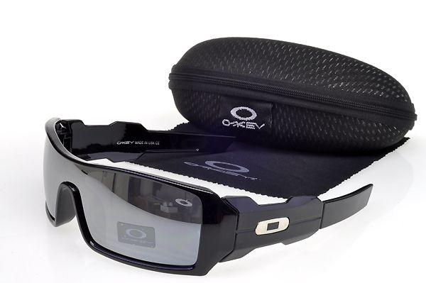Cheap Oakley Shades