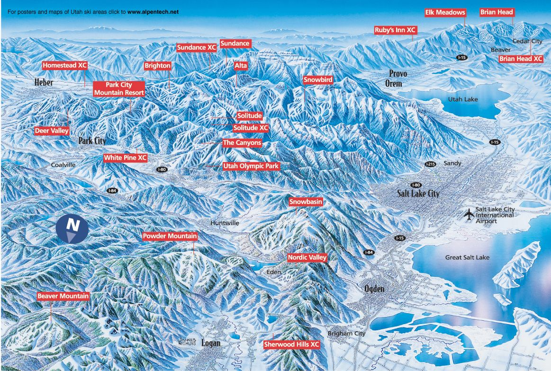Pin on Fairway Springs Ski & Golf Villas, Park City Utah Ski Utah Map on jackson hole map, snowbird lodging map, salt lake city international airport map, ski north carolina, ski home, california skiing map, disney map, ski tram, sundance map, downtown salt lake city map, ski nebraska,