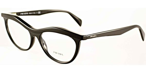 47319c056ece Prada PR 23PV Eyeglasses | Cheap Prescription