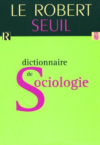 Dictionnaire De Sociologie Gratuit Books Tech Company Logos Linguistics