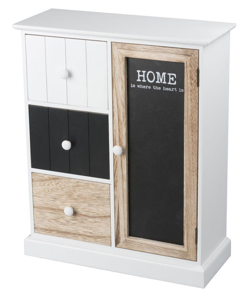 die besten 25 schmuckkasten holz ideen auf pinterest holzbox pl ne schmuckk stchen holz und. Black Bedroom Furniture Sets. Home Design Ideas