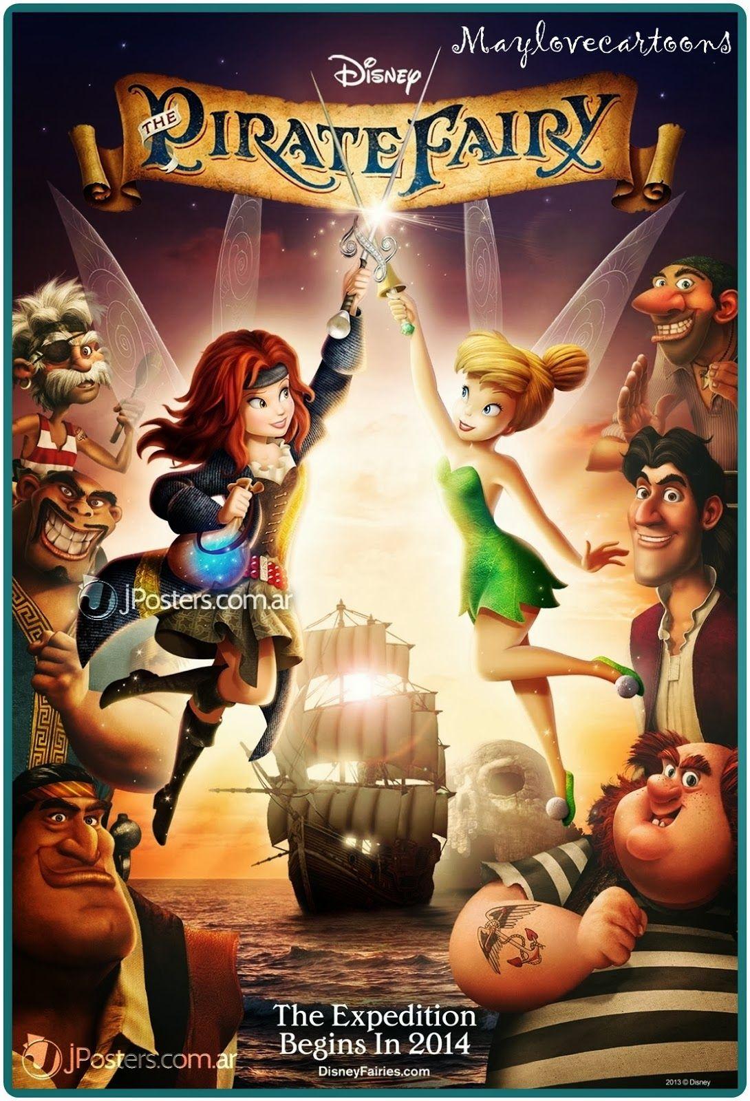 Pin De Fernanda Cobucci Em Disney Films Com Imagens Filmes De