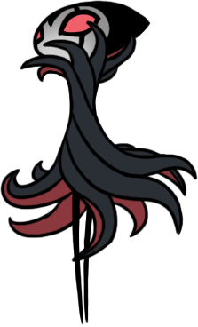 Grimm Knight Drawing Knight Tattoo Hollow Night