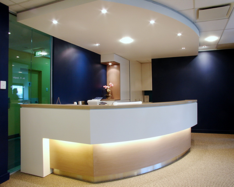 doctors consulting room design Google Search The Nose Institute