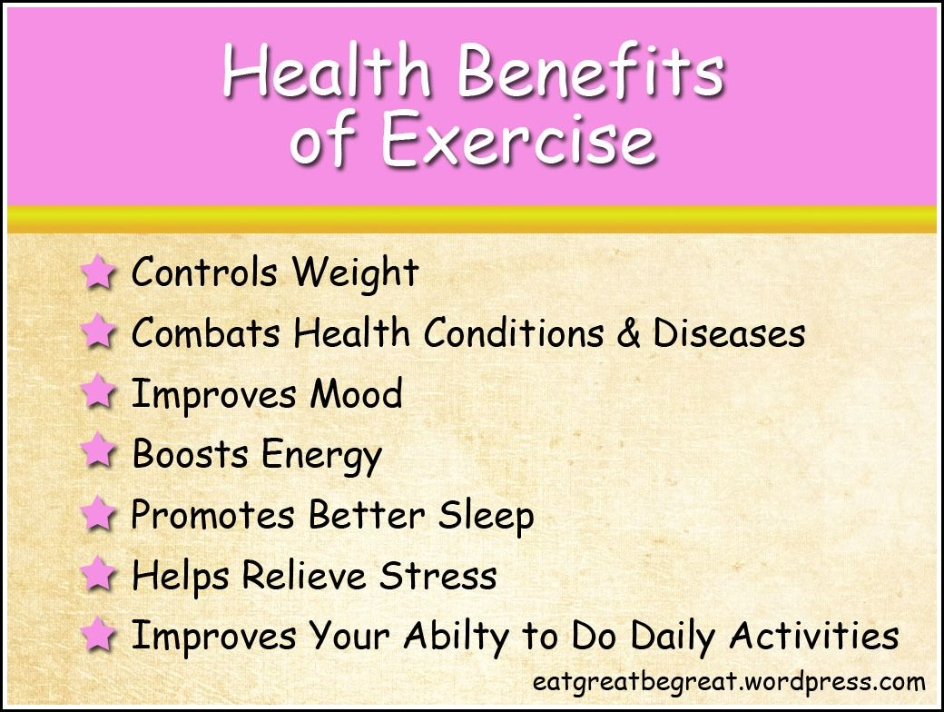 benefits healthy lifestyle essay Living a healthy lifestyle can be a challenge when you are faced with processed  foods, lack of time for exercise and going out with friends.