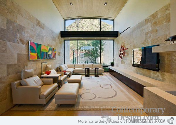 Long Living Room Layout Contemporary Design Long Living Room Long Living Room Design Livingroom Layout