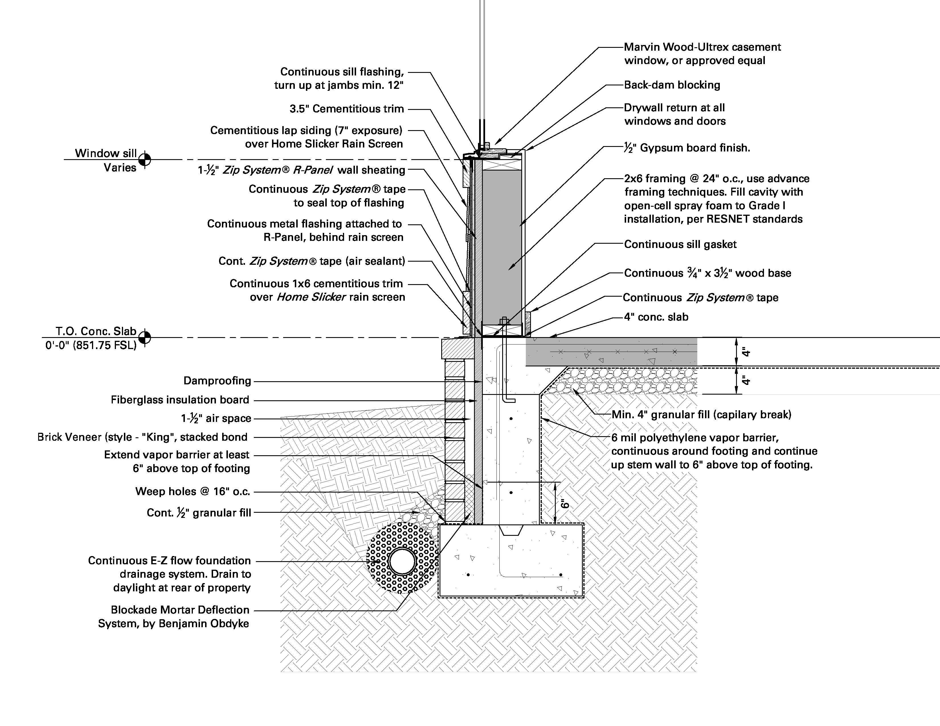 proud-green-home-construction-update-foundation-slab-on-grade.jpg ...