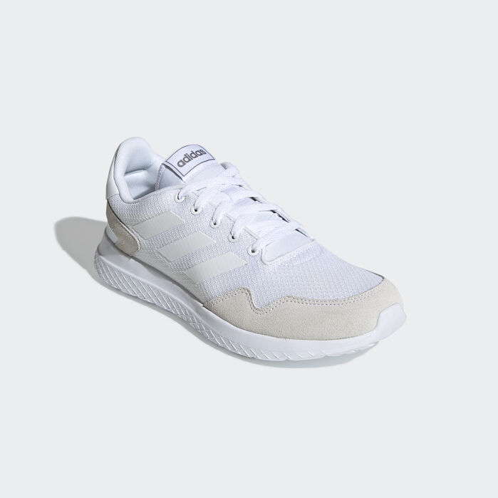 86b571d707 adidas Archivo Shoes in 2019 | Products | Shoes, Adidas, Sporty style