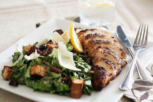 #fitness #workout #weightloss #motivation #devotion #healthy #food #recipe Visit: www.youweightloss.ca