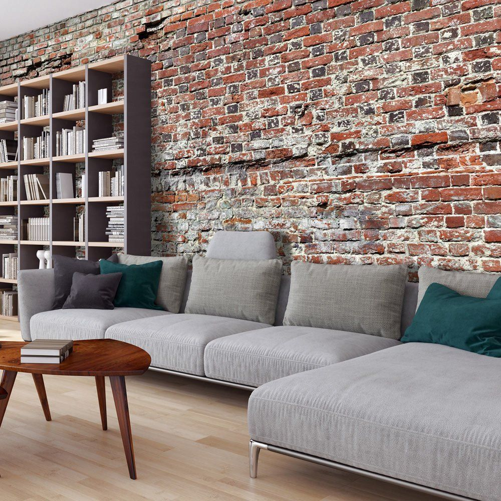 vlies fototapete 500x280 cm top tapete wandbilder. Black Bedroom Furniture Sets. Home Design Ideas