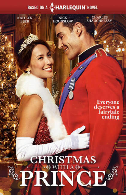 Christmas in Mississippi (2017) Movies, Christmas movies