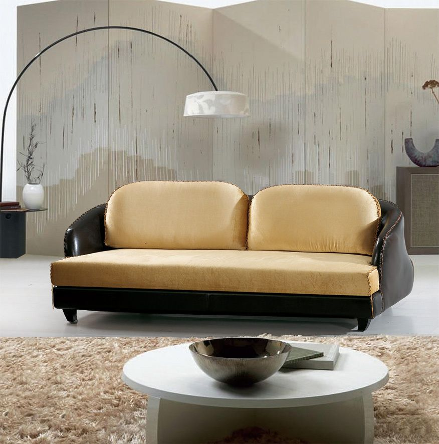 Find More Living Room Sofas Information About Designer Modern Fabric/cloth  Sofa Suite Chesterfield Living