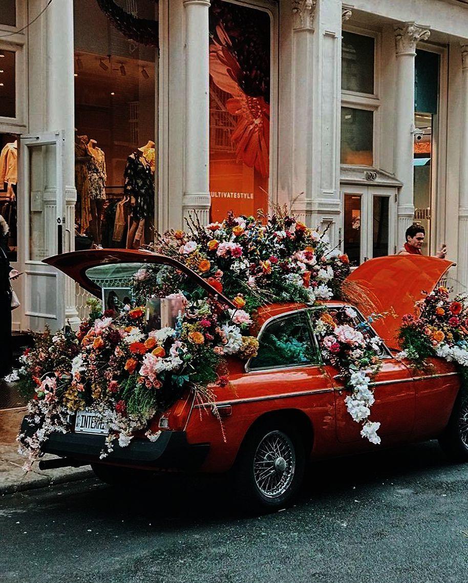 Wedding Flowers Lancaster Pa: 1000PCS Artificial Silk Rose Petals For Weddings Flower