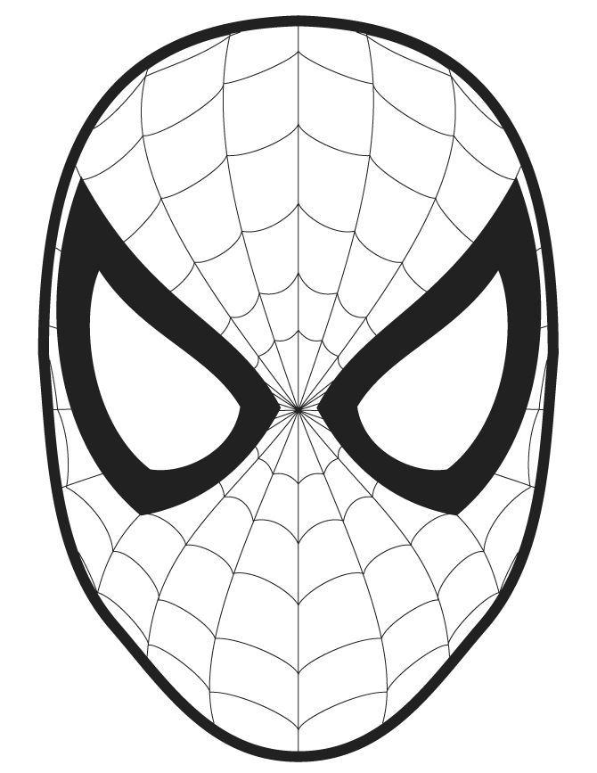437164eeaecf13ec329b94e816b8926b--spiderman-face-face-templatejpg - face mask templates printable