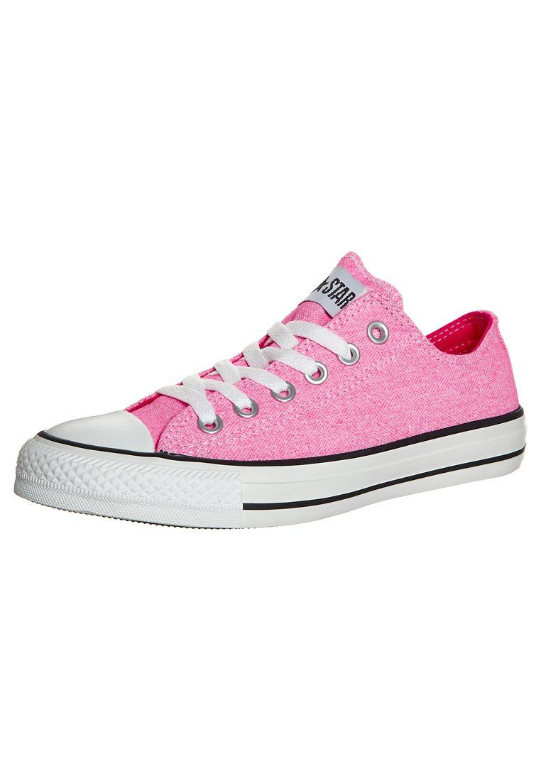 soldes chaussures converse femme