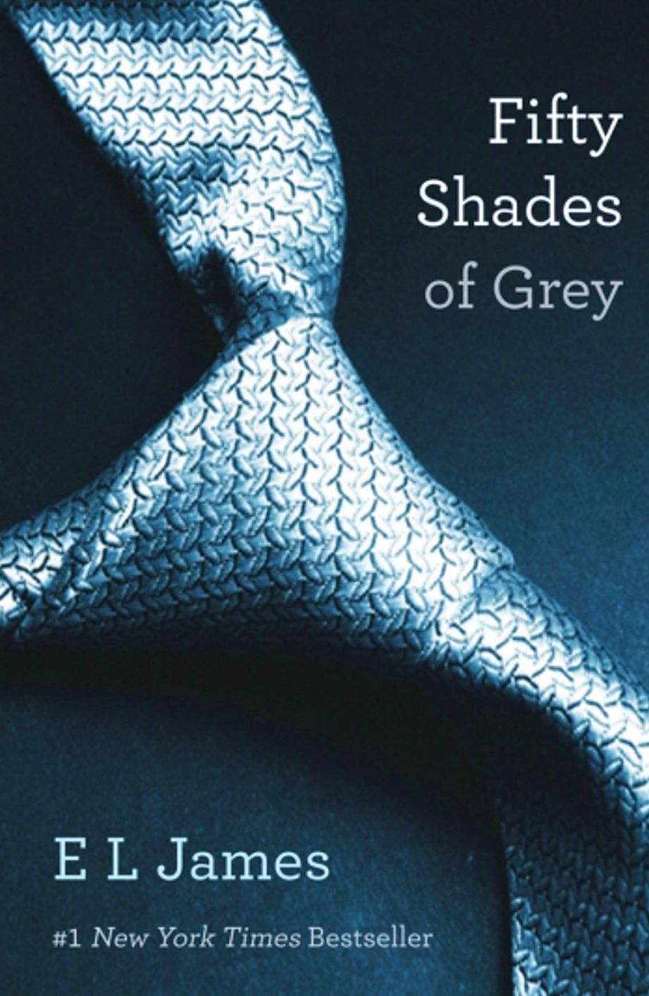 how to download 50 shades of grey for free