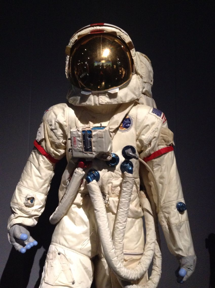 space suit material - 736×985