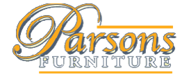 Parsons Furniture, located in Wolfeboro on Center Street. They do ... | parsons furniture wolfeboro