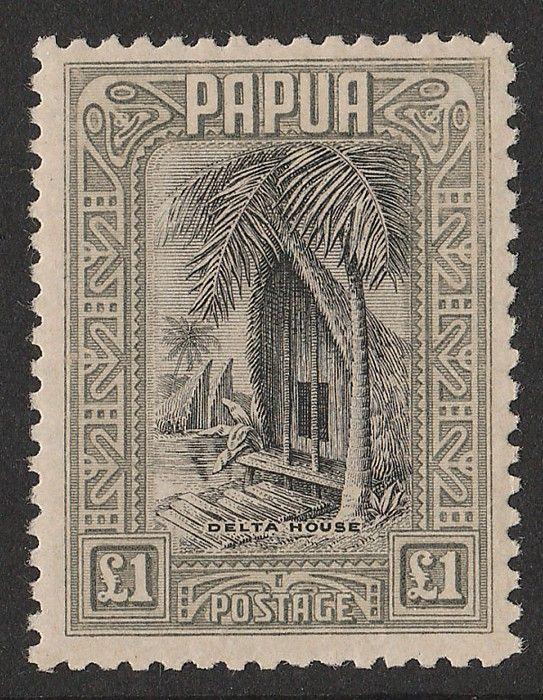 Item Of Interest Stamps Postal Stamps Postage Stamp