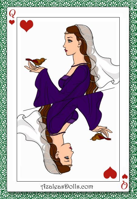 Lady Sansa by maya40.deviantart.com on @deviantART