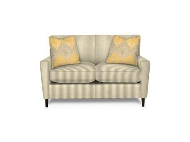 High Quality Klaussner Living Room Goldie Loveseats LS At Norwood Furniture At Norwood  Furniture In Gilbert, AZ