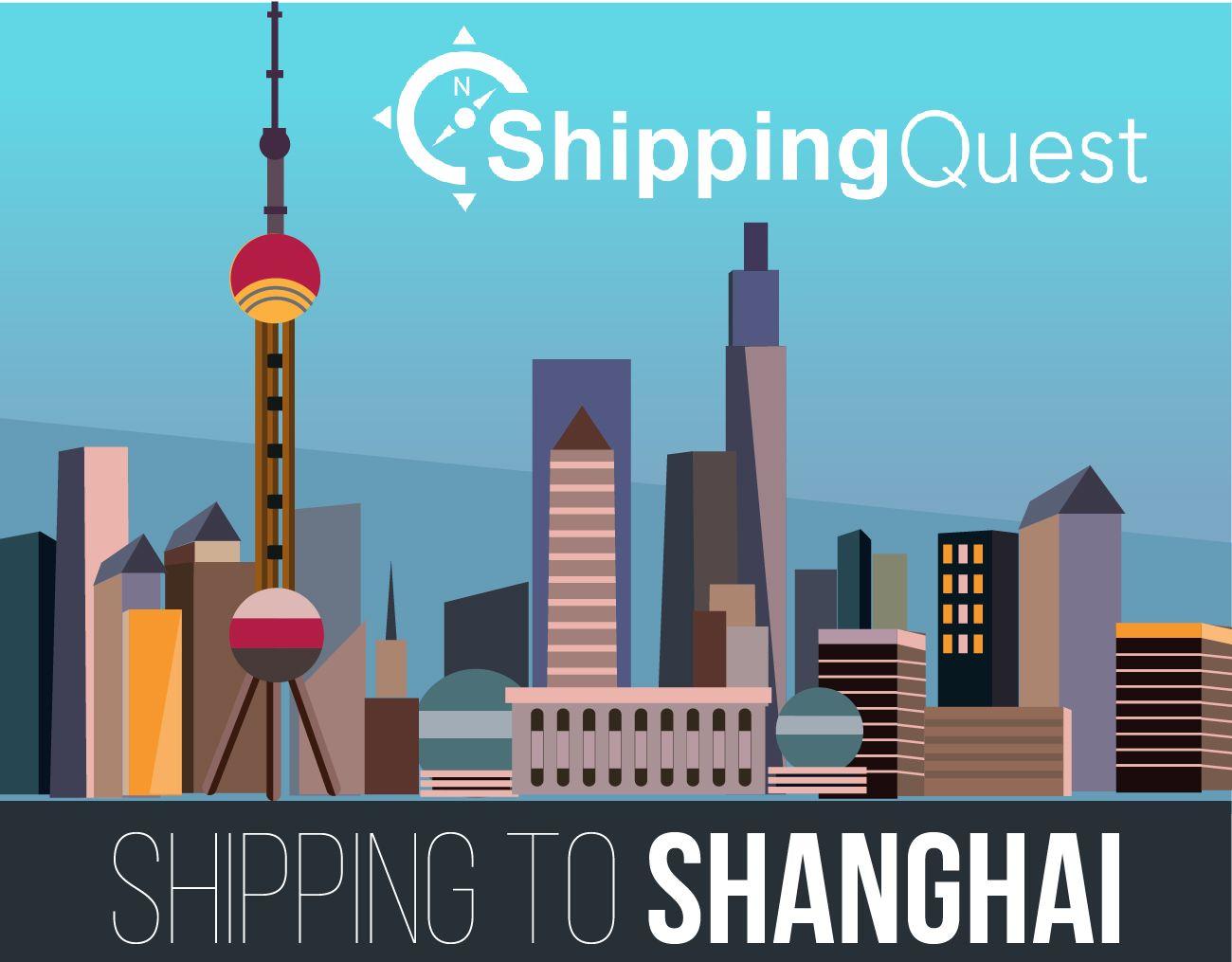 dating i Shanghai Kina