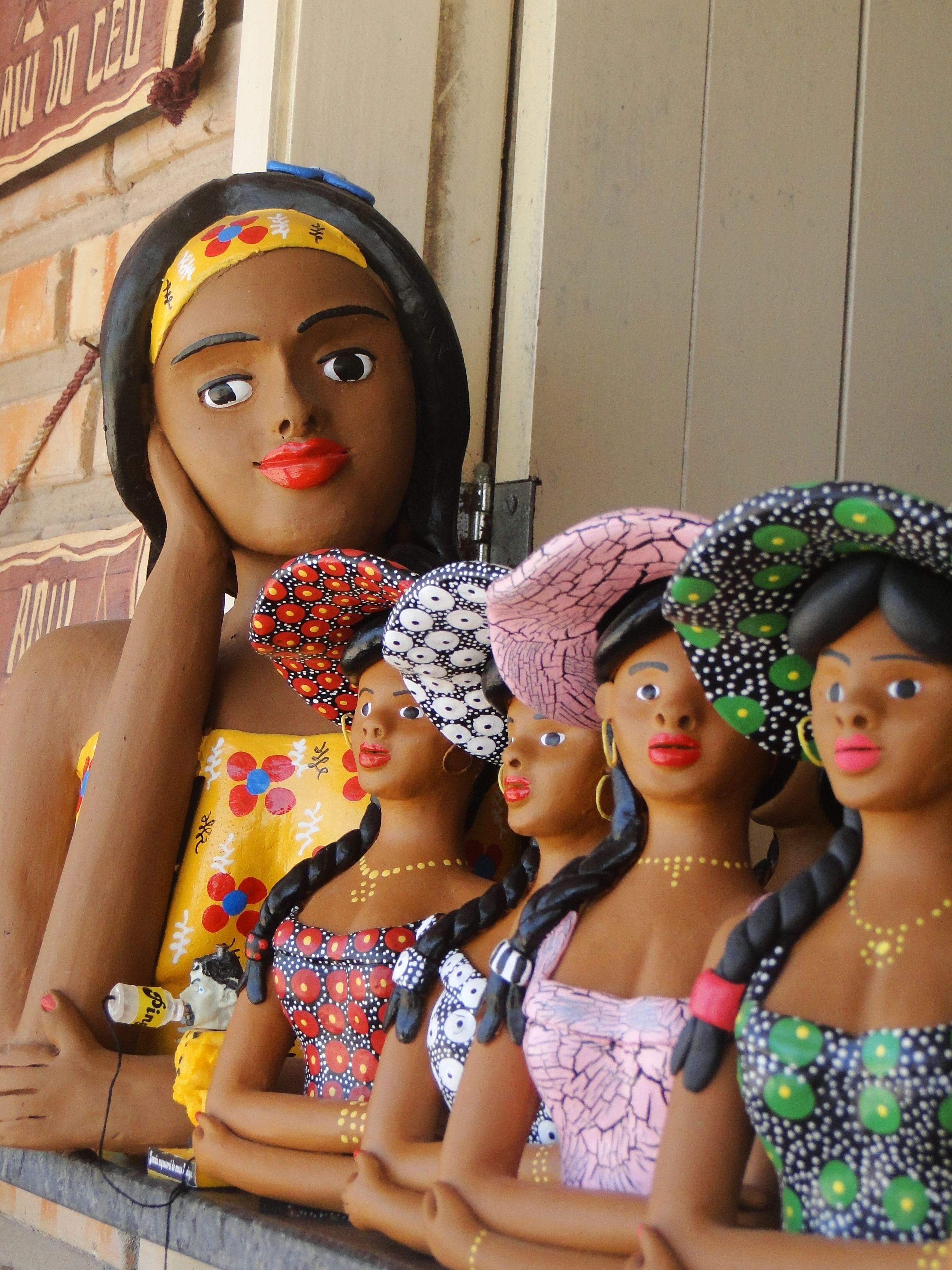 Artesanato Rio De Janeiro Centro ~ Fortaleza Artesanato Ceará Ceará in Brazil Pinterest Brazil